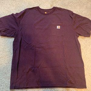 Carhartt K87 T-shirt original fit